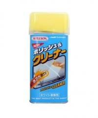 Жидкий полироль-очиститель Willson